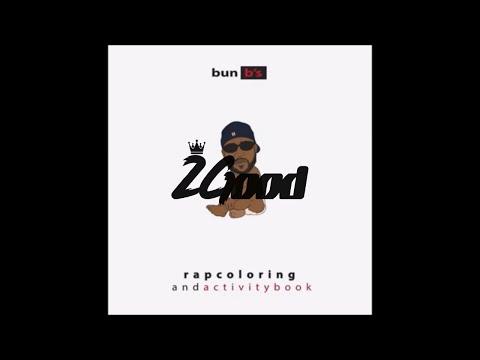 Candy - Bun B / UGK / Big KRIT Type Beat (Prod by 2Good) | Hip - Hop Instrumental 2019 mp3