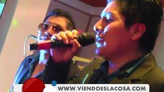 VIDEO: TIENE ESPINAS EL ROSAL