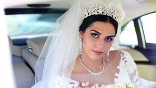 Цыганская Свадьба Алексея и Арнелы, Ростов на Дону / Gypsy Wedding Alexei and Arnela, Russia