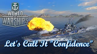 world-of-warships-let-s-call-it-confidence