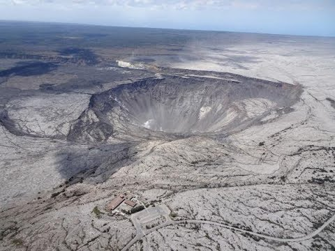 7-16-2018-earthquake-activity-update-hawaii-volcanoes-update-mauna-loa-crater-hit-directly