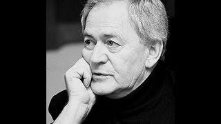 53 magyar film - Szabó István: Redl ezredes - vendég: Szabó István
