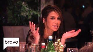 Video RHOC: Lost in Translation With Peggy (Season 12, Episode 11)   Bravo download MP3, 3GP, MP4, WEBM, AVI, FLV September 2017