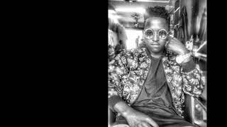Gambar cover Dokta Brain - Mwana weyo (New Ugandan Music 2017)