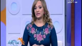 بالفيديو.. إعلاميون: شمس العدالة اشرقت بإعدام حبارة