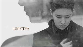 91 NINETY ONE - Ұмытпа | Umytpa | FHD | Lyrics Video