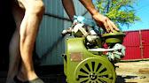 Домкрат гидравлический в ассортименте в магазине леруа мерлен в москве: домкрат гидравлический подкатной 2 т, домкрат гидравлический.