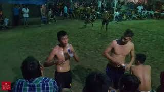 Team Campuchia VS Team Trẻ Bãi Biển (Trận 3)   BÓNG CHUYỀN ĐÓ ĐÂY