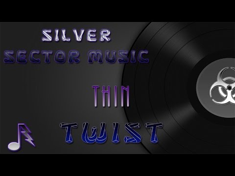 Thin Twist (Breakbeat)