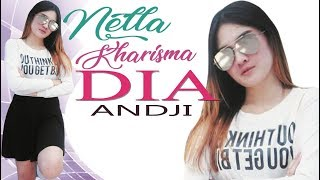 Video Dia   Nella Kharisma Live THE ROSTA Jandhut Kediri download MP3, 3GP, MP4, WEBM, AVI, FLV Januari 2018
