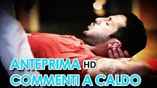 METAMORFOSI con Fabrizio Corona - Interviste e commenti a caldo (2015) [HD]