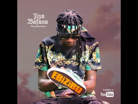 Ziza Bafana -Ebizibu (Official Audio)