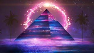 741Hz Music || Cleanse Infections & Dissolve Toxins || Aura Cleanse & Spiritual Detox