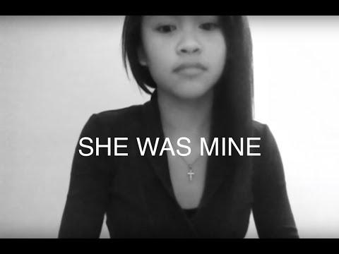 She Was Mine - Erica Vidallo (Jesse Barrera & AJ Rafael cover)