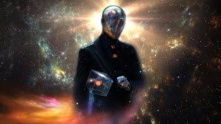 Тайны мира с Анной Чапман №37.  Правда об НЛО! (эфир 24.11.2011)
