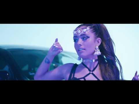 HIRO - FEROMON | OFFICIAL MUSIC VIDEO | letöltés