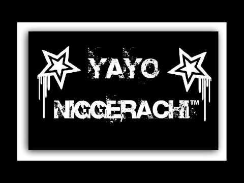 Blastoid - Yayo Nigga Rachi