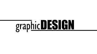 4 Basic Concepts Of Graphic Design - Learn Graphic Design