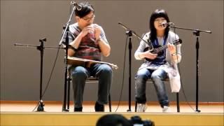 UKETOGETHER II - ukulele gathering on 16 Dec. 天空之城- 猫の恩返しUkulele Time Ukulele/ Vocal by Julisa Ukulele/ Ocarina by Samuel reference link: ...