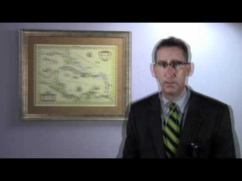This video describes the basics of getting your drivers license reinstated after being DUI revoked in the State of Illinois. Presented by attorney Steven Haney. It discusses the hearing process, the scope of a restricted driving permit, and fundamental strategies to win with the Illinois Secretary of State. For more information on Illinois drivers license reinstatement visit http://www.shaneylaw.com.