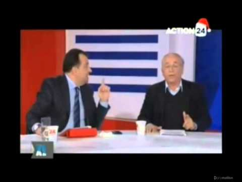 SYRIZA will not repay Greek debt to creditors!