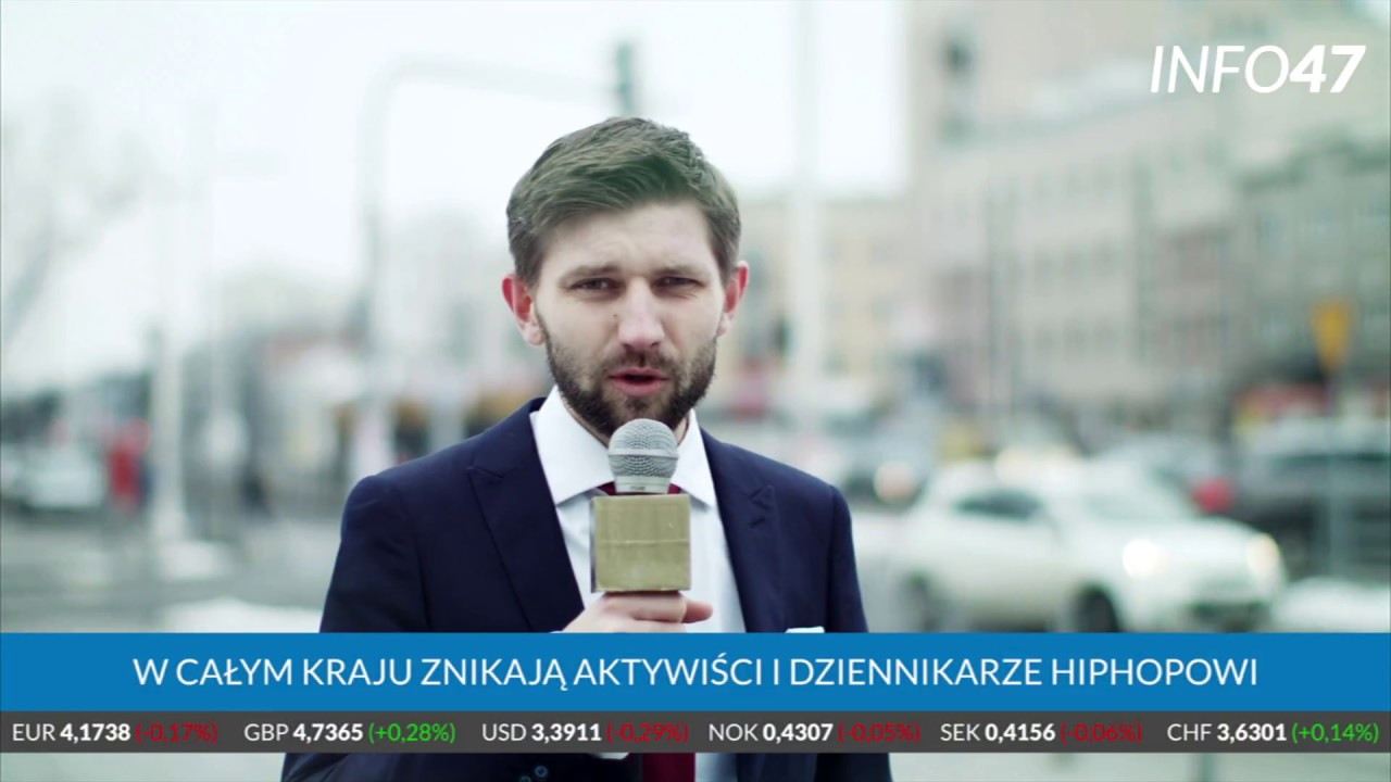 WCK - Dywizjon 47 // prod. Młody