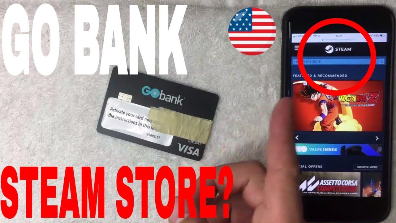 Debit Card Games