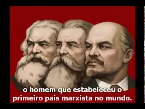 HOLODOMOR - HOLOCAUSTO UCRANIANO PRATICADO PELOS COMUNISTAS