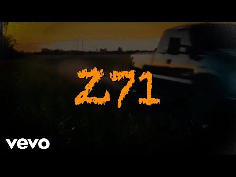Sean Stemaly – Z71
