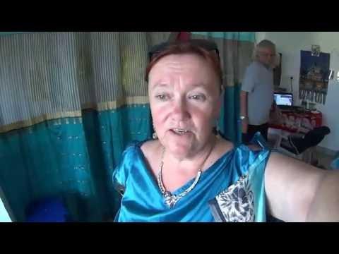 луганские девушки знакомства