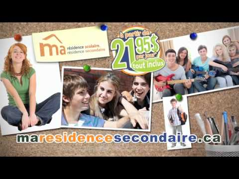 RESIDENCES SCOLAIRES-GANG.mov