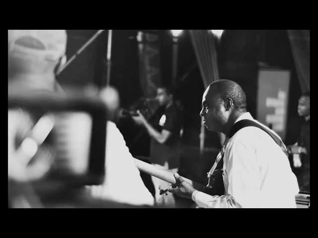 Najite mini  Documentary Film