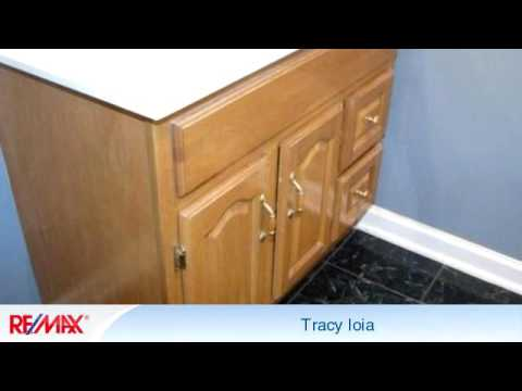Homes for sale - 113 W. 8th Street, Livermore, KY 42352