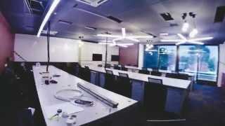Unfinished Epi 9 - My Teksi Office