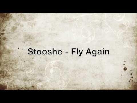 Stooshe - Fly Again Lyrics