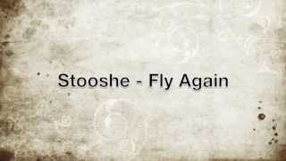 Watch Stooshe Fly Again video