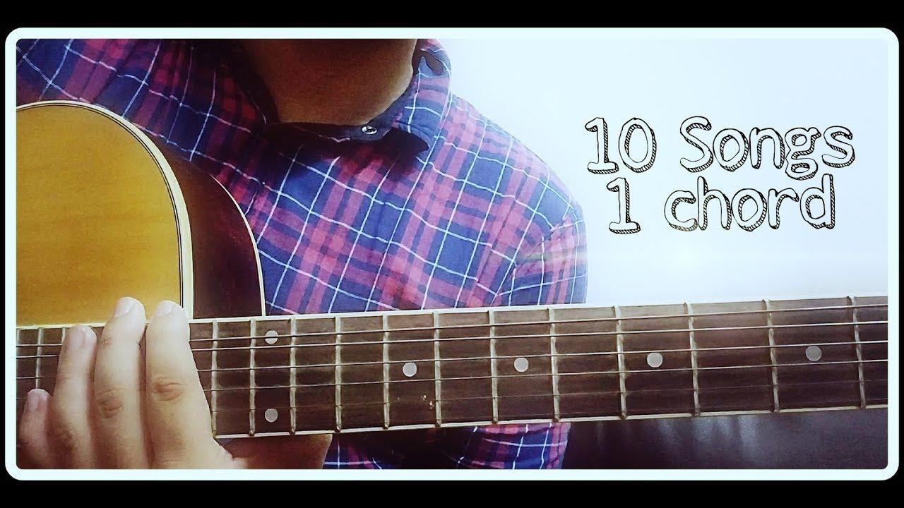 Play 10 Bollywood Songs Using 1 Chord Youtube Created by gaana user | tracks 211. play 10 bollywood songs using 1 chord