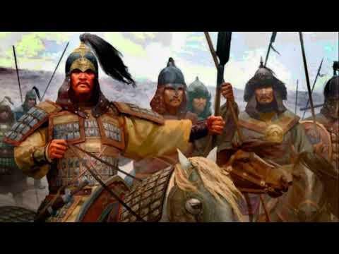 Последние христиане Кавказской Албании