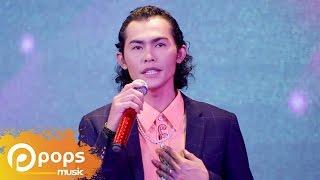 Anh Không Thể Nào Quên Em - Hoàng Lê [Official]