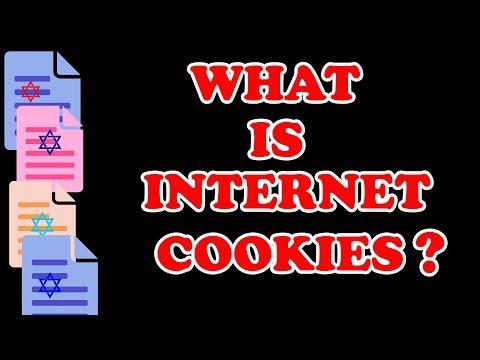 What Is Internet Co Es Explained In De Co Es New