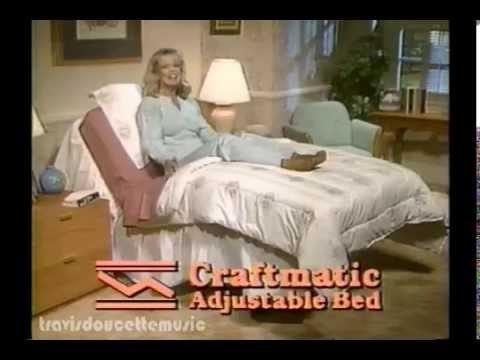 Craftmatic