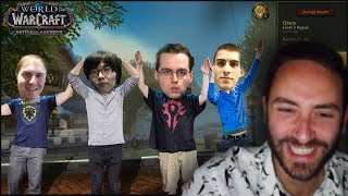 reckfuls-opinion-on-the-best-players-in-wow-history
