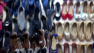 Daily Shopping Life in Peshawar(3)