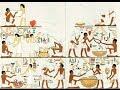 Ancient Egyptian Economy
