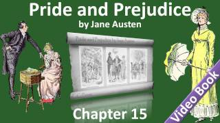 jane austen was a marxist before marx