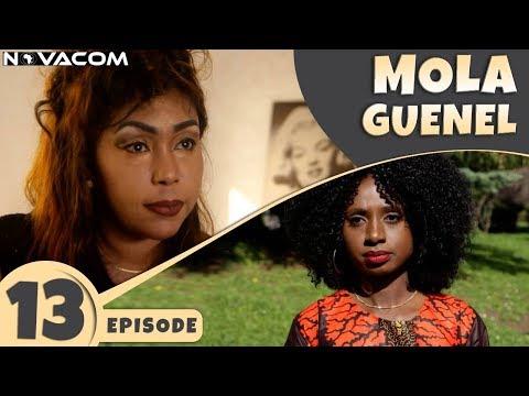 Mola Guenel - Saison 1 - Episode 13
