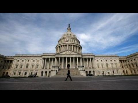 Rep. Bishop talks tax reform in 2017