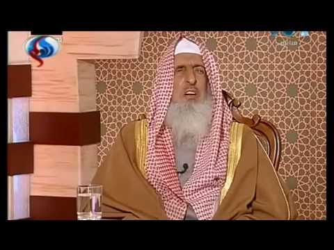 Saudi Grand Mofti Shias are not Muslims