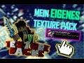 Mein EIGENES PVP TEXTUREPACK Edit ImZoex Tribunios 20K Texture Pack 20 000 Abo Special mp3