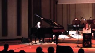 Jaki piękny jest świat - Targi Kielce Kielczanom, koncert w Filharmonii Świętokrzyskie